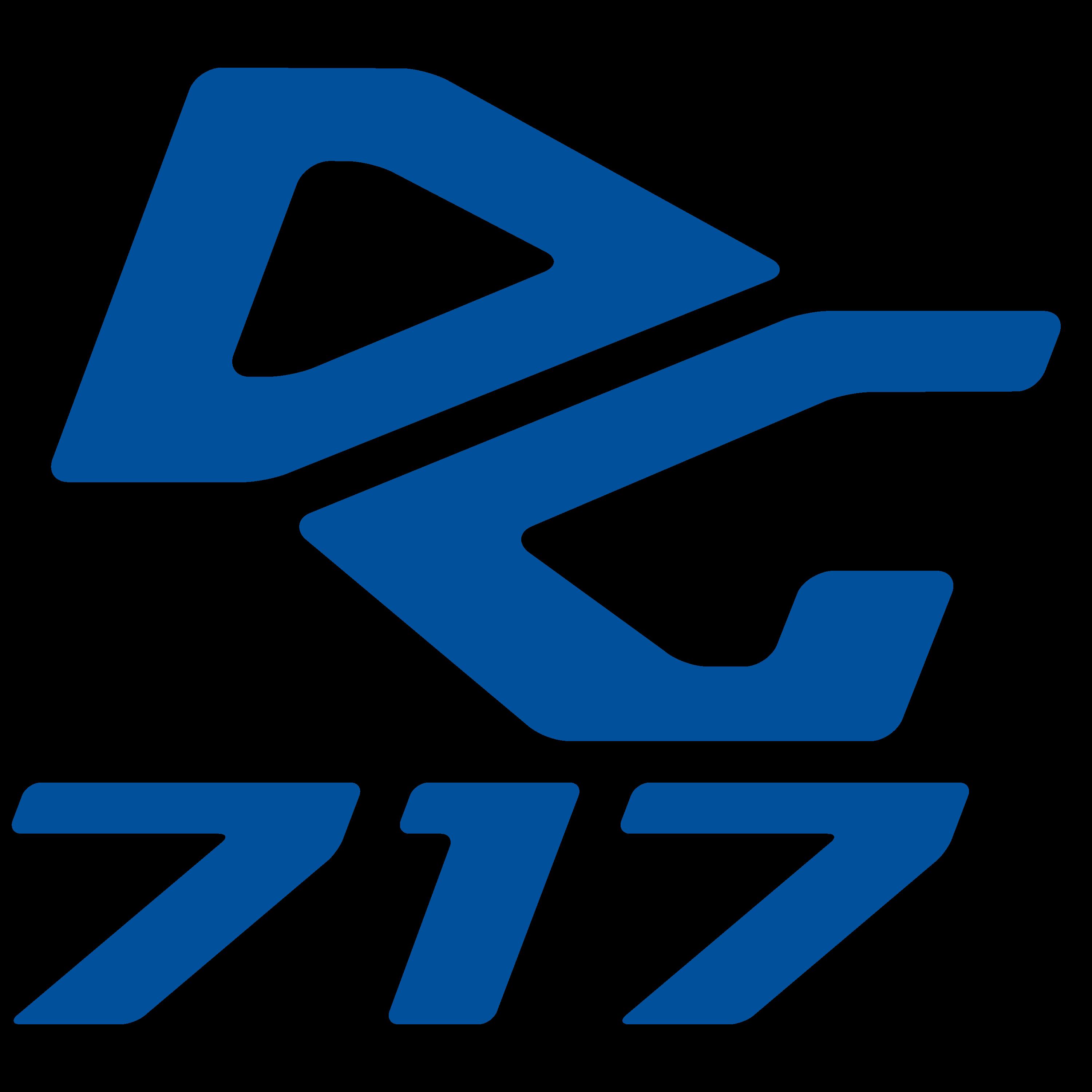 DG717